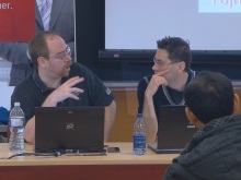Bridging the Gap Between Developers and Testers Using Visual Studio 2010: Where's Our Backlog?
