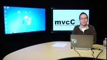 mvcConf 2 - Phil Haack: The NuGet-y Goodness of Delivering Packages