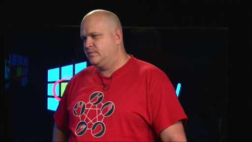 Azure DocumentDB 101 with Ryan CrawCour