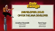 C# for the Java Developer