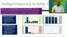 IT Service Management with System Center 2012 R2: (02) SLA Insights and Analysis
