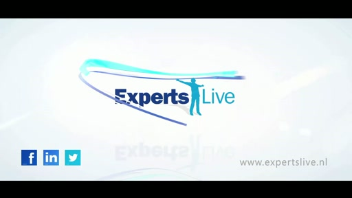 Experts Live TV - 10 weken Windows 10 - Aflevering 7 - Device Management