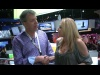 E3 2011:  Major Nelson talks about cloud storage, beacon and games