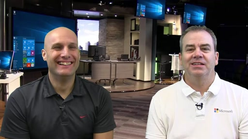 Office 365 Q&A - How do i move to the new Canadian datacenter
