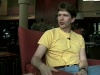 Eric Gunnerson - What is the biggest challenge for programmers?
