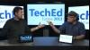 Countdown to TechEd: start of the 2013 countdown season