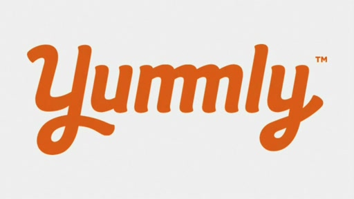 my app in 60 seconds: Yummly