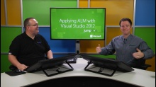 Applying ALM with Visual Studio 2012: (02) Define an Effective End-to-End Software Development Lifecycle