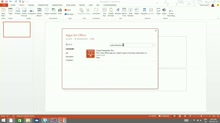Visual Studio Time Savers: Display Code in Power Point