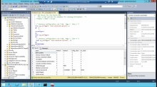 SQL Server 2014 Essentials for Oracle DBAs: (02) Instance Architecture
