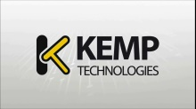 Partner Showcase: KEMP Technologies