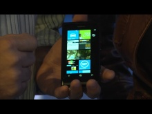 Devices and news from Nokia World