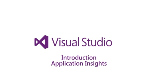 Introduction Application Insights