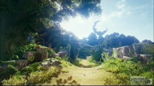 DirectX: DX12 Techdemo for Maxwell launch