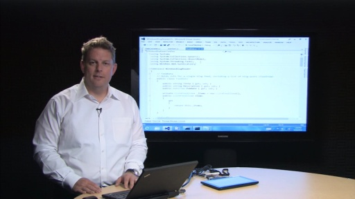 Developing for Windows on ARM