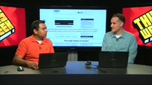 "TWC9: Visual Studio ""14"" CTP Episode"