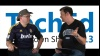 Countdown to TechEd: All About Foundation Sessions, MS Store and Travel Tips