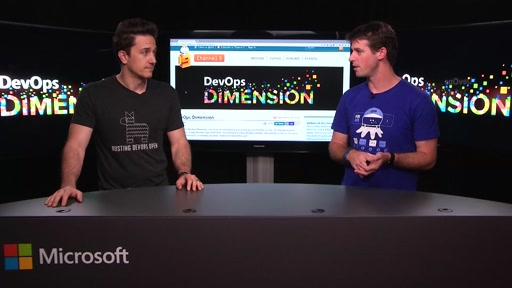 9 | DevOps & Deployment Automation Best Practices with Octopus Deploy