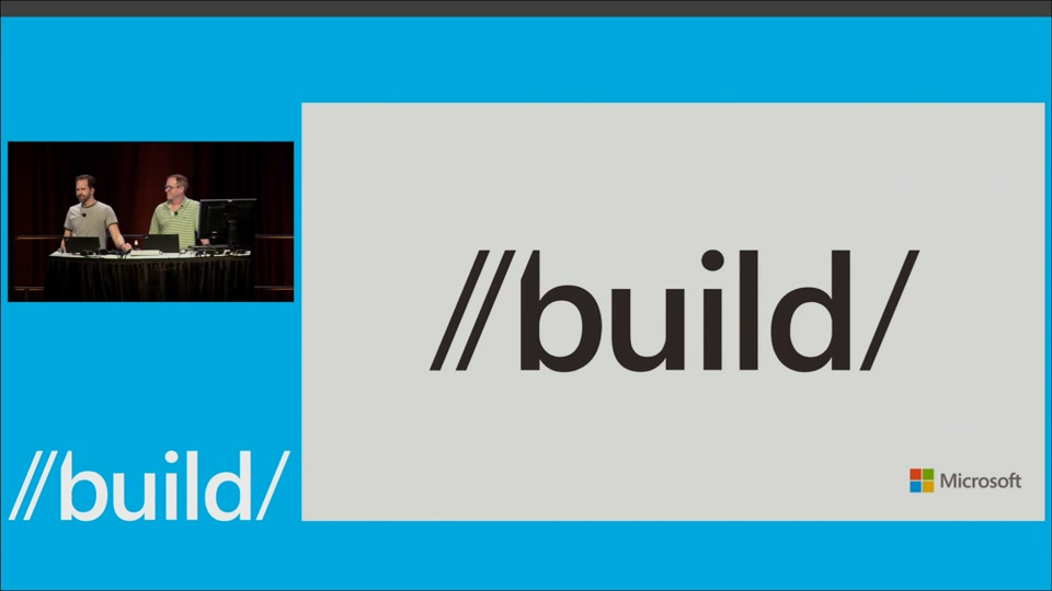 What's New for ASP.NET and Web in Visual Studio 2013 Update 2 and Beyond