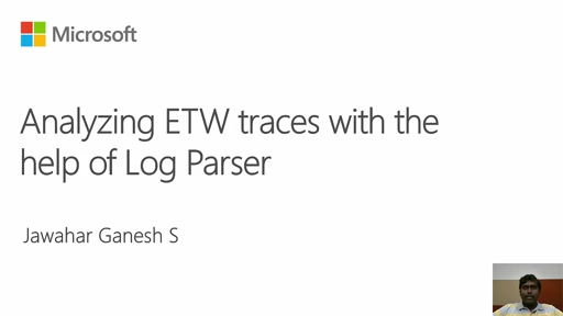 Troubleshooting IIS and ASP.NET Issues with Log Parser - Slow Performance -2