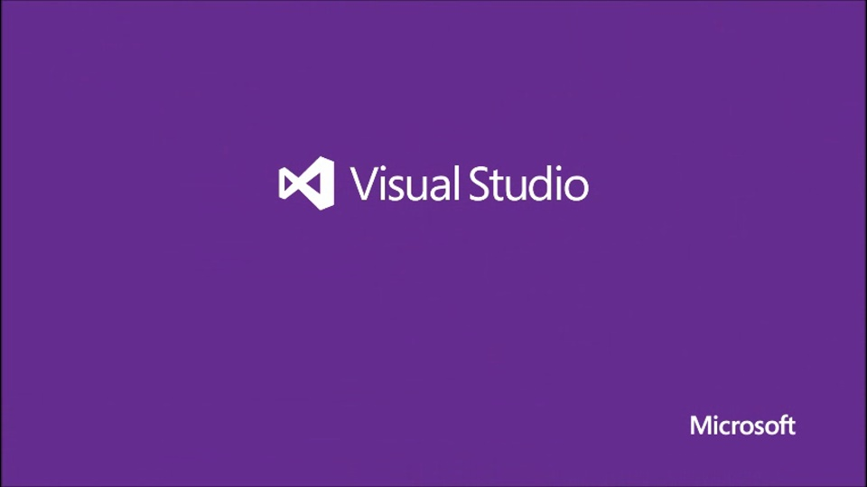 Serie Visual Studio 2013: Testing Apps – Coded UI Support
