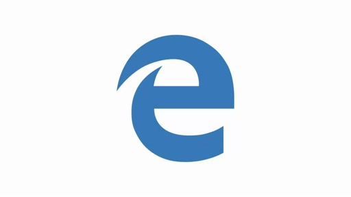 Windows 10 - Especialistas falam sobre o novo navegador Microsoft Edge