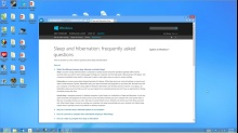 (Episode 18) Windows 8 Tips: Tweaks and Customizations