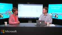 Office Dev Show - Episode 13 - Getting Started with NodeJS