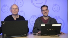 TWC9: IE10 for Win7, VS Guides, Image Watch, Tons of Training and more