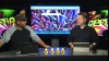 Defrag: Windows 8.1 updates, Unity 3D on Surface Pro, Time Travel Diag