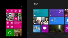 Windows Phone Design Bootcamp 101: Windows Ecosystem & Cocktail Flow apps case study