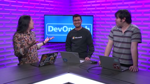 Real World Scenario Testing using Azure DevOps and automated UI tests