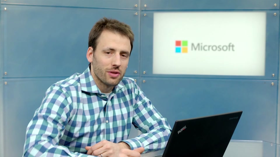 Azure Compute now available in Azure Resource Manager