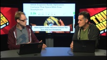 TWC9: Windows Azure SDK 2.2, Apiphan purchase, Bing Speech Recognition and more...