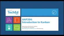Introduction to Kanban