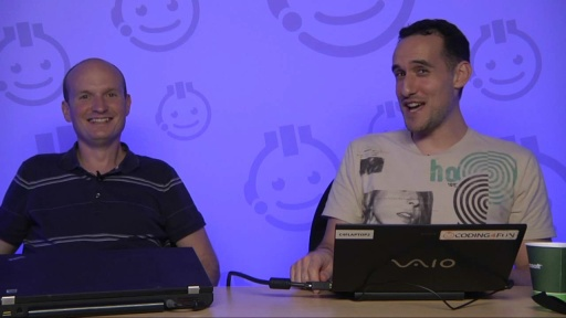 TWC9:  WAMS! Windows Store End to End, Reflection, VS2012 ALM VM and more