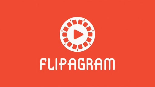 my app in 60 seconds: Flipagram