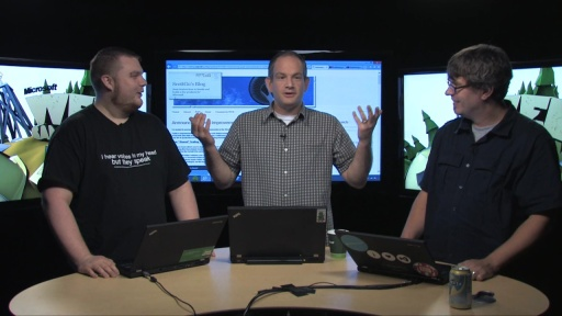 Announcing Windows Azure Web Sites Shared Plan, CodePlex, and GitHub