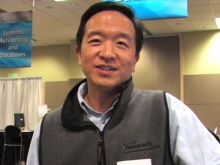 TechFest - Feng Zhao - Tiny Web Services