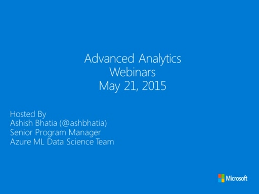 How to use LifeData® APIs available on Azure Marketplace for Marketing Analytics