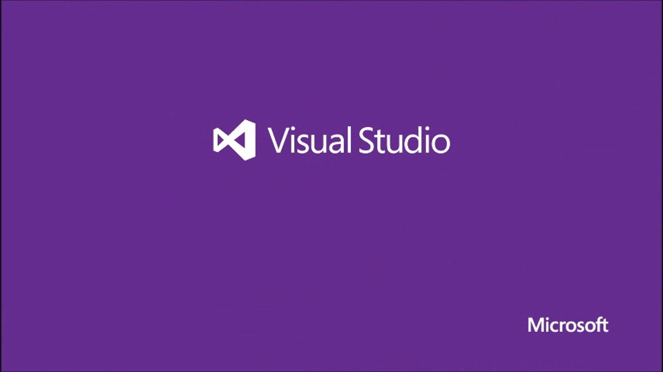 Serie Visual Studio 2013: Visual Studio Online