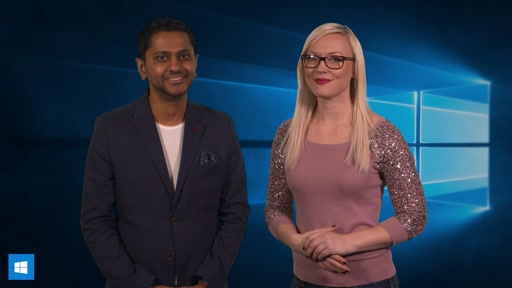 This Week On Windows: Happy Holidays!