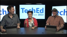 Countdown to TechEd: All about certification