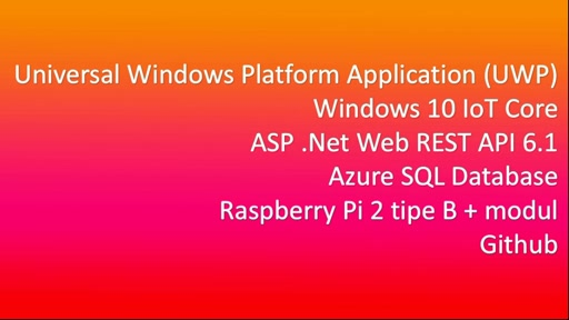 Home Assistant | MSP Recruitment 2016 #Top20 | Channel 9