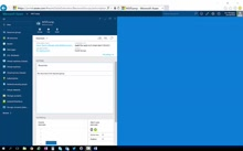 ITcamp2015 (Azure) - 2 Create Virtual Network