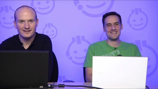 TWC9: Visual Studio 2012 Update 1, Windows Phone 8, Hilo and more...