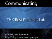 A Tour Through the THX Best Practices Lab in Hollywood