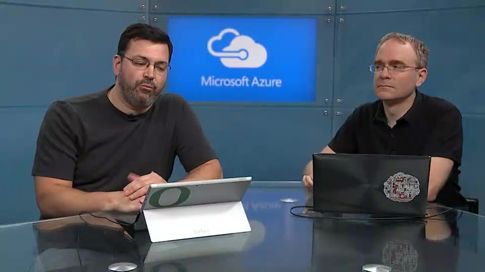 Azure Content Delivery Network: expanded offers and capabilities