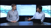 Edge Show 44 - Data Protection Manager (DPM) Enhancements in System Center 2012 SP1