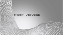 SQL Server Essentials for Oracle DBAs: (04) Data Objects